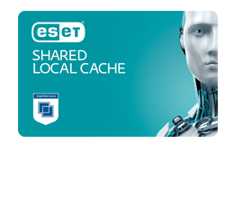 ESET Shared Local Cache