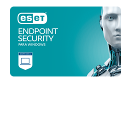 ESET Endpoint Security 8