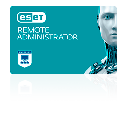 ESET Remote Administrator Plugin para ConnectWise Manage