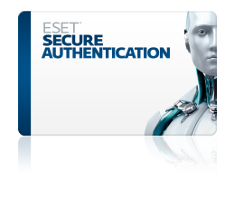 ESET Secure Authentication (1.3.719.0)