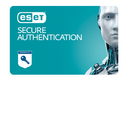 ESET Secure Authentication SDK