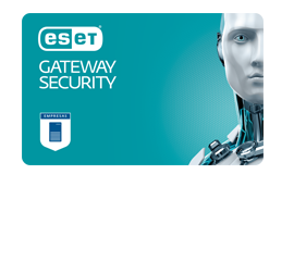 ESET Gateway Security para Linux/FreeBSD