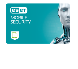 ESET Mobile Security para Android